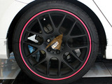 Rimblades Wheel Rim Protector Kit
