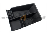 2012-2016 Azera Console Box Tray