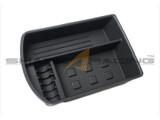 2014+ Forte-K3 Console Box Tray