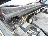 2011-2015 Sorento Solid Strut Bar