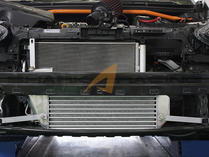 2012 2018 veloster performance intercooler kit Hyundai Veloster Wiring Harness