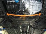 2012-2017 i30-Elantra GT Front Subframe Brace