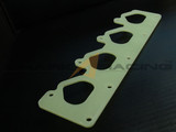 07-10 Elantra Phenolic Intake Spacer