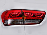 2016+ Sorento Factory OEM LED Tail Lights