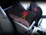 Memory Foam Armrest Cushion