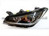 2015-2016 Genesis Sedan Dual Projection Xenon Headlights