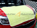 Shark Racing Magic Drying Towel