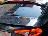 2011-2015 Optima-K5 A7-Style  LED Roof Spoiler
