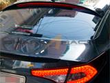 2011-2015 Optima-K5 A7-Style  LED Roof Spoiler