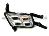 2014-2015 Optima-K5 Factory LED Fog Light Kit
