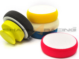 Car Wax Applicator Kit