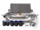 2010-2015 Tucson Diesel Performance Intercooler Kit