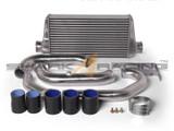 2011-2016 Sportage Diesel Performance Intercooler Kit