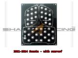 2011-2014 Sonata LED Interior Kit