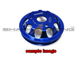 2.0 TGDi Turbo Water Pump Pulley