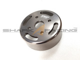 1.6 TGDi Turbo Water Pump Pulley