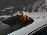 A7-style LED 3rd Brake Light