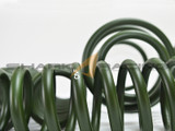 ONF Lowering Springs - Various Applications