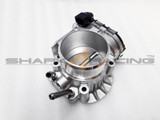 2011-2014 Sonata Turbo Big Bore Throttle Body