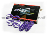 EXTREME Lowering Springs