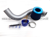 2012-2017 Veloster Turbo Intake Set
