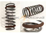 SR Heavy Duty Lifting Springs