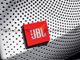 2019+ Veloster TUIX JBL Factory Sound Package