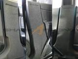 Inner B-Pillar Protector Kit - Various Applications
