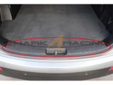 Trunk Trim Protector Kit - Various Applications