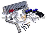 2018+ G70 3.3 Maintec Performance Intercooler Kit