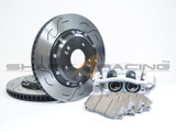 ONF 2-Piston Big Brake Kit