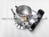 2021+ GV80 3.5 Turbo Big Bore Throttle Body