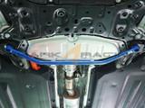 2020+ Sonata Front Subframe Brace