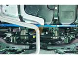2020+ Sonata Rear Subframe Brace