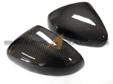 2021+ K5 Genuine Carbon Fiber Mirror Covers