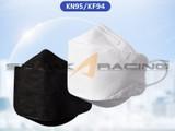 KF94 - N95 Protective Masks - 100 pcs