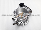 2018+ i30N 2.0 Turbo Big Bore Throttle Body