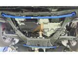 2021+ Sorento Front Subframe Brace Set