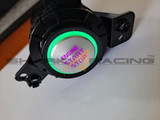 2018+ Stinger Engine Start Button LED Conversion Kit