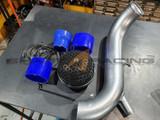 2020+ Sonata 1.6 Turbo Intake Set