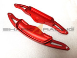 2020+ Sonata Aluminum Paddle Shifter Extension Kit