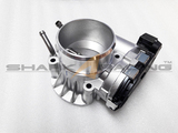 2021+ Stinger 2.5 Turbo Big Bore Throttle Body