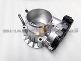 2021+ G70 2.5 Turbo Big Bore Throttle Body