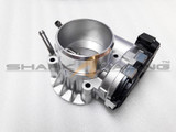 2022+ GV70 2.5 Turbo Big Bore Throttle Body
