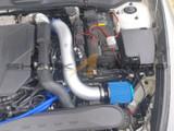 2021+ K5 2.5 Turbo Intake Set