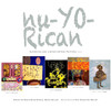 nu-YO-rican Silkscreen Collection