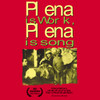 Plena Is Work, Plena is Song  (Teaching Guide)