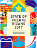 State of Puerto Ricans 2017 Front