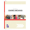 Guide to Centro Archives