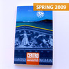 CENTRO Journal vol. XXI, no. 1—Spring 2009